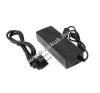 Powery Utángyártott hálózati töltő Winbook XL3 egyéb notebook hálózati töltő