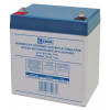Emos Helyettesítő szünetmentes akku APC Smart-UPS RT 5000 RT5000