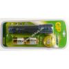 GP LED zseblámpa - LOE404 - CREE LED