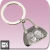 Face2Face Táska alakú kulcstartó