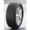 GOODYEAR 255/65R17 T Goodyear WRANGLERHPALLWEATHER nyári off road gumiabroncs (T=190 km/h 110=1060kg)