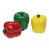 Goki Fa játék zöldség - paprika