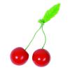 Goki Fa játék gyümölcs - cseresznye