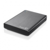 Seagate Wireless Plus 1TB USB3.0 STCK1000200