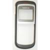 Nokia 1203 előlap fekete