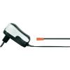 Conrad Modellakku töltő, dugasztöltő NiCd, NiMh akkukhoz max.1000mA BEC csatlakozóval