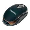 LogiLink ID0010