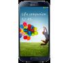 Samsung Galaxy S4 i9500/i9505/i9515 mobiltelefon