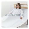 Pizsama-lepedő