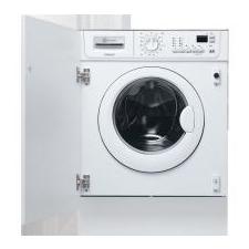 Electrolux EWG147410W mosógép és szárító