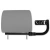 JVJ Monitor tartó konzol  fejtámla tüskéire rögzíthető ZH-802