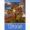 Rachel Bladon TREES (OXFORD READ AND DISCOVER 1)