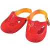 Simba Toys BIG Cipővédő