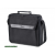 Fujitsu CARRYING CASE VALUE AND MOUSE 3-BUTTONS