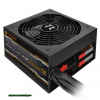 Thermaltake Smart SE 630W 630W, 1xFAN, 14cm, Aktív PFC