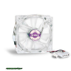 ANTEC Pro 80mm Fan