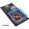 Revoltec Ventilátor szűkítő 60-80mm UV