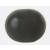 Thera-Band Handtrainer Kézerősítő Gömb (fekete-extra erős)