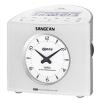 Sangean RCR-9