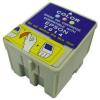 ezprint Epson T014 C.M.Y utángyártott tintapatron