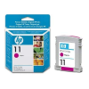 HP 11 magenta tintapatron (Hp C4837A)