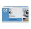 HP 15X toner (HP C7115X) nyomtatópatron & toner