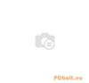 CA CA FL23887 Feed roller nyomtató kellék