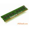 Kingston 4GB DDR3 1333MHz HP/Compaq