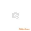 Lexmark Lexmark Vizix tintap. Cyan XL 100XL 14N1069E (Eredeti)