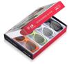 LG LG AG-F315 3D szemüveg 3d szemüveg