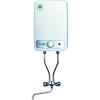 Hajdu Hajdu FT-10  elektromos vízmelegítő