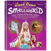 Days of Wonder SmallWorld - Grand Dames of Small World