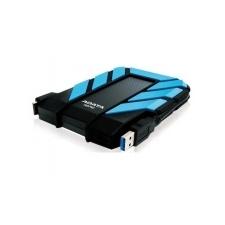 ADATA HD710 1TB USB3.0 AHD710-1TU3-C merevlemez