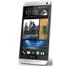 HTC One M7 mobiltelefon