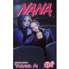 Ai Yazawa Nana 12. - Képregény