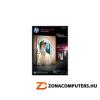Paper PHOTO PAPER HP PREMIUM PLUS GLOSSY A4/20 300G