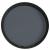 B+W Circular Polar MRC 58mm (S03M)