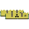 Mushkin Radioactive 8 GB DDR3-1600 Kit