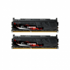 G.Skill Sniper 16 GB DDR3-1866 Kit