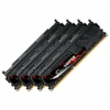 G.Skill Sniper 16 GB DDR3-2133 Quad-Kit