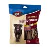 Trixie Premio Buffalo Sticks 100 g (TRX31402)