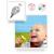 TickLess TickLess Baby kullancsriasztó készülék babák számára