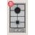 Icf 520HXX3022SP1 domino