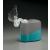 Ardes Ardes M223 ultrahangos inhalátor