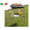 Ardes Ardes 7640 Barbecue grillsütő