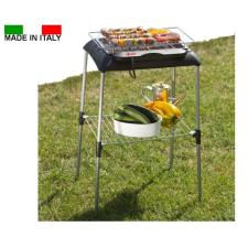 Ardes Ardes 7640 Barbecue grillsütő grillsütő