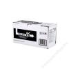 Kyocera TK570K Lézertoner FS C5400DN nyomtatóhoz, KYOCERA fekete, 16k (TOKYTK570B)