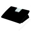 FELLOWES Lábtámasz, állítható magasságú, FELLOWES Office Suites™ Microban (IFW80350)