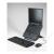 3M Notebook állvány, 3M LX550 (V3MLX550)