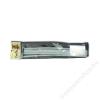 Ragasztó stick 7x200 mm (HPR00123)